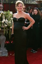 57th-Annual-Primetime-Emmy-Awards-LA-2005