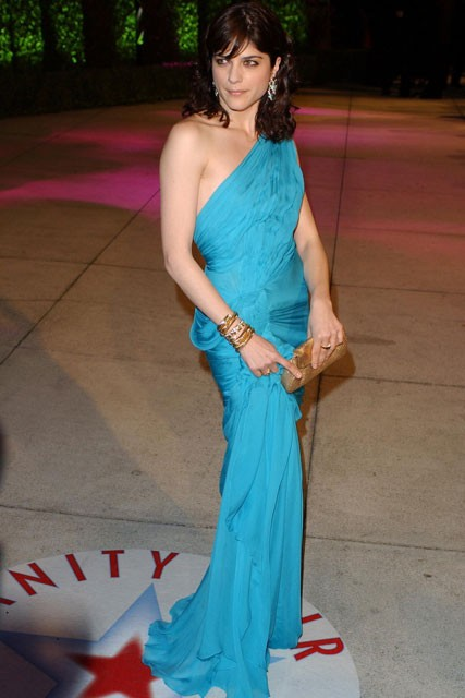 Vanity-Fair-party---Oscars-2005