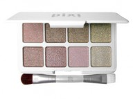 Marie Claire Beauty: Pixi Eye Beauty Kit in Miracle