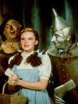 Marie Claire news: A remake of the Wizard of Oz is lined up