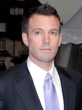 Marie Claire news: Ben Affleck halts film due to Madeleine