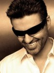 George Michael interview