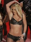 Marei Claire news: Britney Spears performing at the MTV Video Music Awards