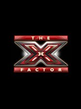 Marie Claire news: X Factor perfume