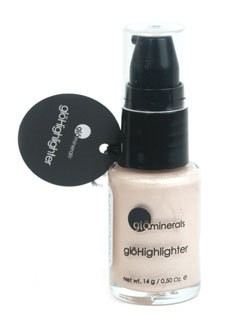 GloMinerals Glo Highlighter