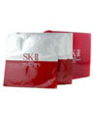 SKII Dual Treatment