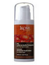 IKOVE Amazonian Buriti Lotion