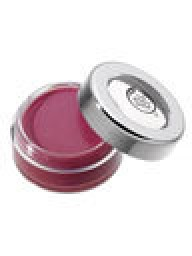 The Body Shop Lip Gloss Dot