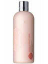 Molton Brown Rosella Shampoo