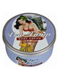 Glamourflage Vera Vamp Body Cream