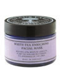 Neals Yard Remedies White Tea Enriching Facial Mask