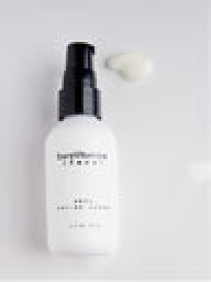 Bare Escentuals bareVitamins Skin Rev-er Upper