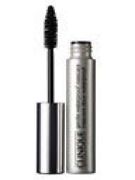 Clinique Gentle Waterproof Mascara