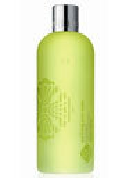 Molton Brown Purifying Plum-Kadu Hairwash