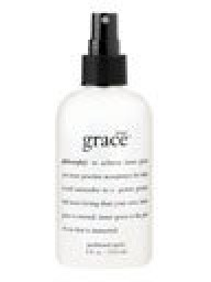 Philosophy Inner Grace Body Spritz