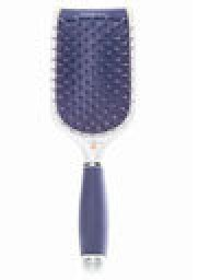Goody Hairbrush