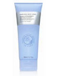 Liz Earle Naturally Active Energising Body Scrub
