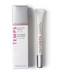 MD Formulations The Temps Lip Plumping Treatment