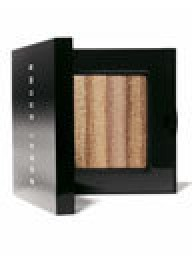 Bobbi Brown Sandstone Shimmer Brick Compact
