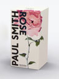 Marie Claire Buy of the Day: Paul Smith Roses