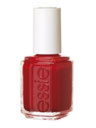 Marie Claire Beauty Buy of the Day: Essie Fall Nail Polish Collection