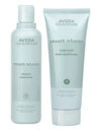 Marie Claire Beauty Buy of the Day: Aveda Smooth Infusion Shampoo and Conditioner