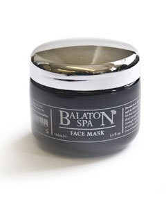 Marie Claire Beauty Buy of the Day: Balaton Spa Face Mask