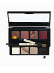 Marie Claire Beauty Buy of the Day: Bobbi Brown Two-tier make-up palette