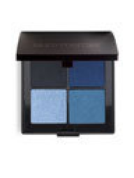 Marie Claire Beauty Buy of the Day: Laura Mercier Blue Sky Eye Colour Quad