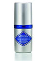 Marie Claire Beauty Buy of the Day: L\\\'Occitane Very Precious Eye Serum