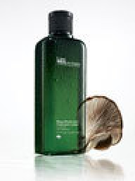 Marie Claire Beauty Buy of the Day: Dr. Andrew Weil for Origins Mega-mushroom Treatment Lotion
