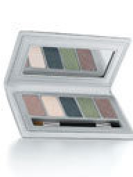 Beauty Buy of the Day: Elizabeth Arden Everything Glows Eyeshadow Compact