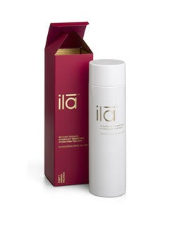 Beauty Buy of the Day: Ila Hydrolat Toner for Rehydrating the Skin