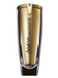 Marie Claire Beauty Buy of the Day: Avon Anew Ultimate Age Repair Elixir