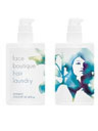 Marie Claire Beauty Buy of the Day: Face Boutique Hair Laundry Shampoo