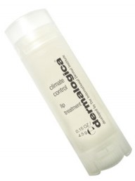Beauty Buy of the Day: Dermalogica Climate Control Lip Treatment