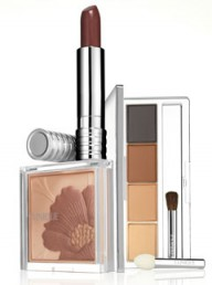 Beauty Buy of the Day: Clinique Touches of Gold Holilday Collection