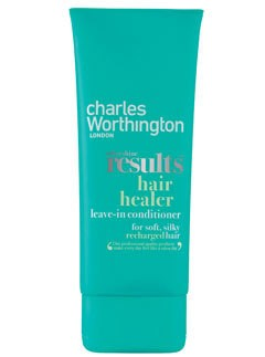 Charles Worthington Leave-In Conditioner