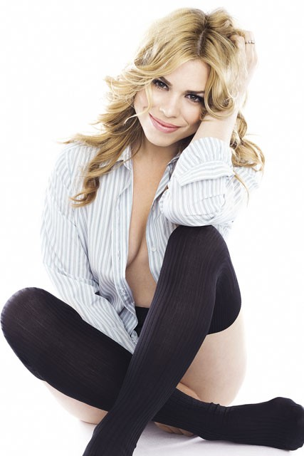 91 best images about Billie Piper on Pinterest | Dr who and Billie piper