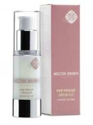 Molton Brown Eye-Rescue Ultracool