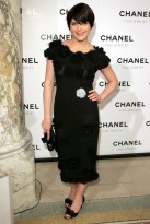 Selma Blair - Chanel Fine Jewellery Night of Diamonds Gala