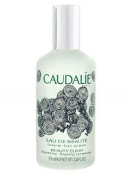 Caudalie-Elixir
