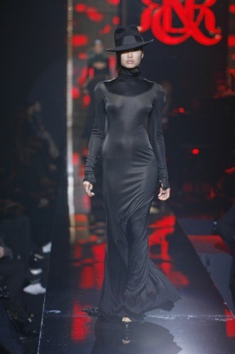 Rock & Republic A/W 2008