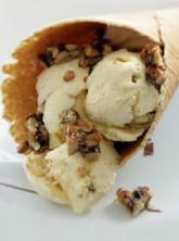 Ice Cream<br />