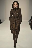 Paul Costelloe A/W 2008