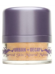 Urban Decay Surreal Skin Mineral Foundation