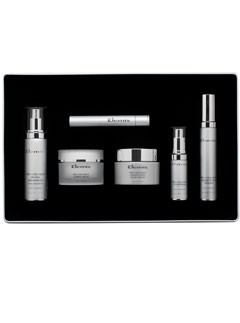 Elemis HD-TV Survival Kit