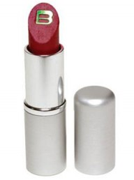 B Never Too Busy To Be Beautiful Boudoir Lipstick