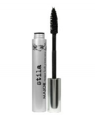 Stila Major Major Lash Mascara