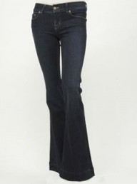 J Brand Love Story jeans at Trilogy